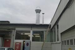 A-8055 Graz