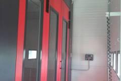 H-8900 Zalaegerszeg