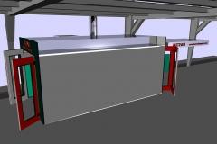 Festőkabin-elhelyezés-4
