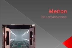 Metron-Die-Lackierkabine_Oldal_02