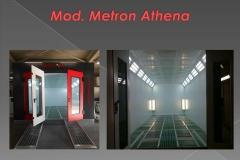 Metron-Die-Lackierkabine_Oldal_03