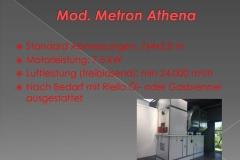 Metron-Die-Lackierkabine_Oldal_04