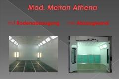 Metron-Die-Lackierkabine_Oldal_05