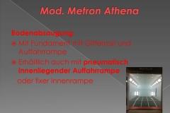 Metron-Die-Lackierkabine_Oldal_06