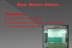 Metron-Die-Lackierkabine_Oldal_07