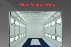 Metron-Die-Lackierkabine_Oldal_08