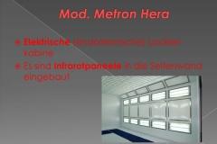 Metron-Die-Lackierkabine_Oldal_09