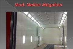 Metron-Die-Lackierkabine_Oldal_10