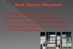 Metron-Die-Lackierkabine_Oldal_11