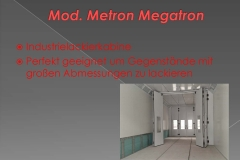 Metron-Die-Lackierkabine_Oldal_12