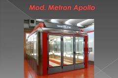 Metron-Die-Lackierkabine_Oldal_13