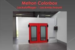 Metron-Die-Lackierkabine_Oldal_15