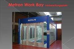 Metron-Die-Lackierkabine_Oldal_17
