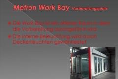 Metron-Die-Lackierkabine_Oldal_18