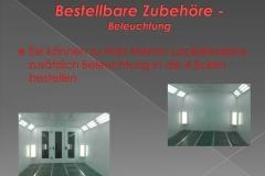 Metron-Die-Lackierkabine_Oldal_20