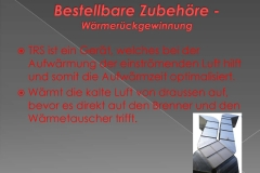 Metron-Die-Lackierkabine_Oldal_21