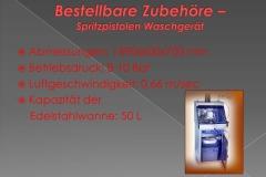 Metron-Die-Lackierkabine_Oldal_23