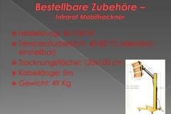 Metron-Die-Lackierkabine_Oldal_24