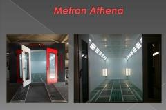 Metron-A-fényezőkamra_Oldal_02