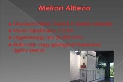 Metron-A-fényezőkamra_Oldal_03