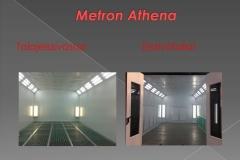 Metron-A-fényezőkamra_Oldal_04