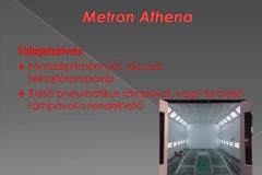 Metron-A-fényezőkamra_Oldal_05