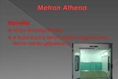 Metron-A-fényezőkamra_Oldal_06