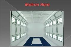 Metron-A-fényezőkamra_Oldal_07