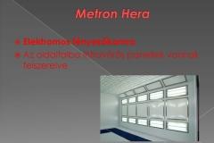Metron-A-fényezőkamra_Oldal_08