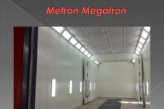 Metron-A-fényezőkamra_Oldal_09