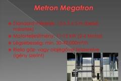 Metron-A-fényezőkamra_Oldal_10