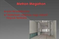 Metron-A-fényezőkamra_Oldal_11