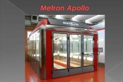 Metron-A-fényezőkamra_Oldal_12