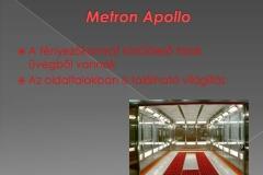 Metron-A-fényezőkamra_Oldal_13