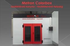 Metron-A-fényezőkamra_Oldal_14