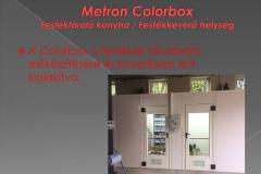 Metron-A-fényezőkamra_Oldal_15