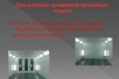 Metron-A-fényezőkamra_Oldal_19