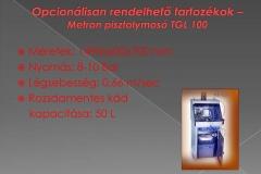 Metron-A-fényezőkamra_Oldal_22