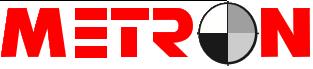 Metron Hungary